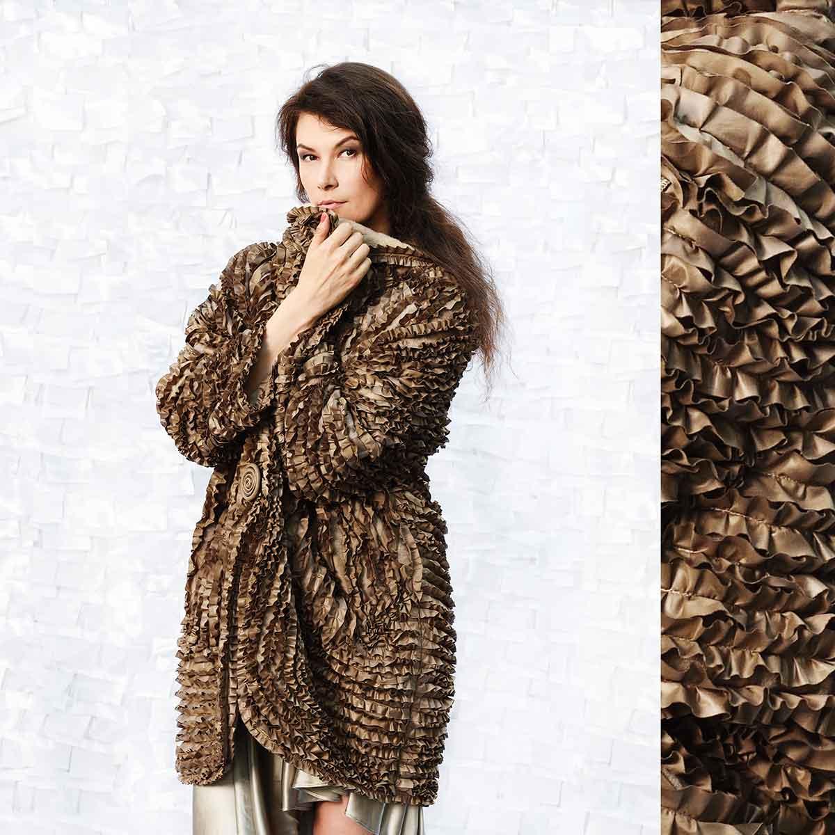 Модели для рекламы одежды в интернет магазине создание сайта 2-й Тверской-Ямской переулок