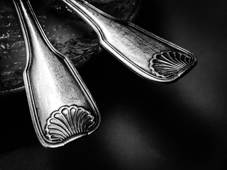 предметная фотосъемка посуды для интернет-магазина